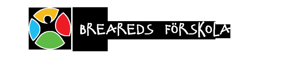 Breareds förskola